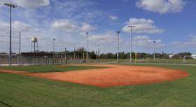 Sports Park