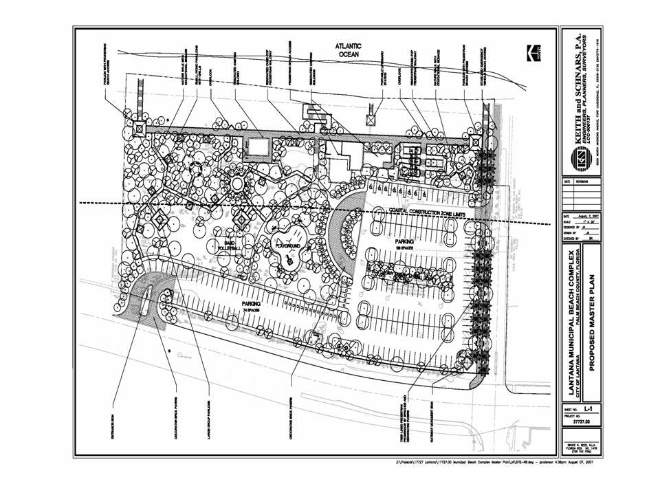 Beach Master Plan.jpg