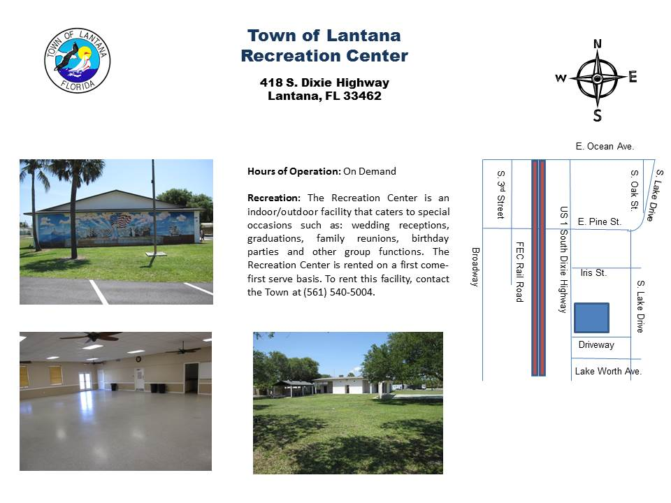 Recreation Center Main Page(2).jpg
