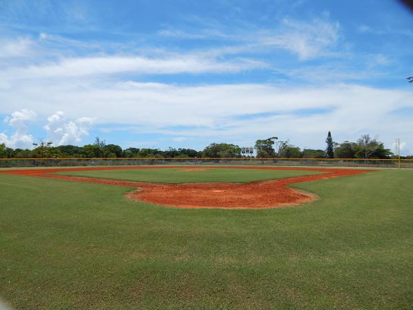 Sports Field 1.JPG