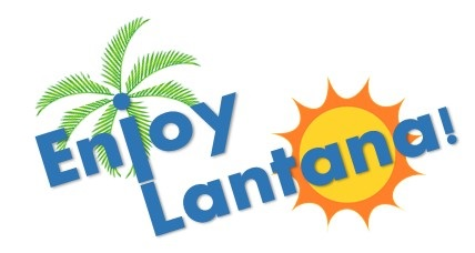 Enjoy Lantana Graphic.jpg