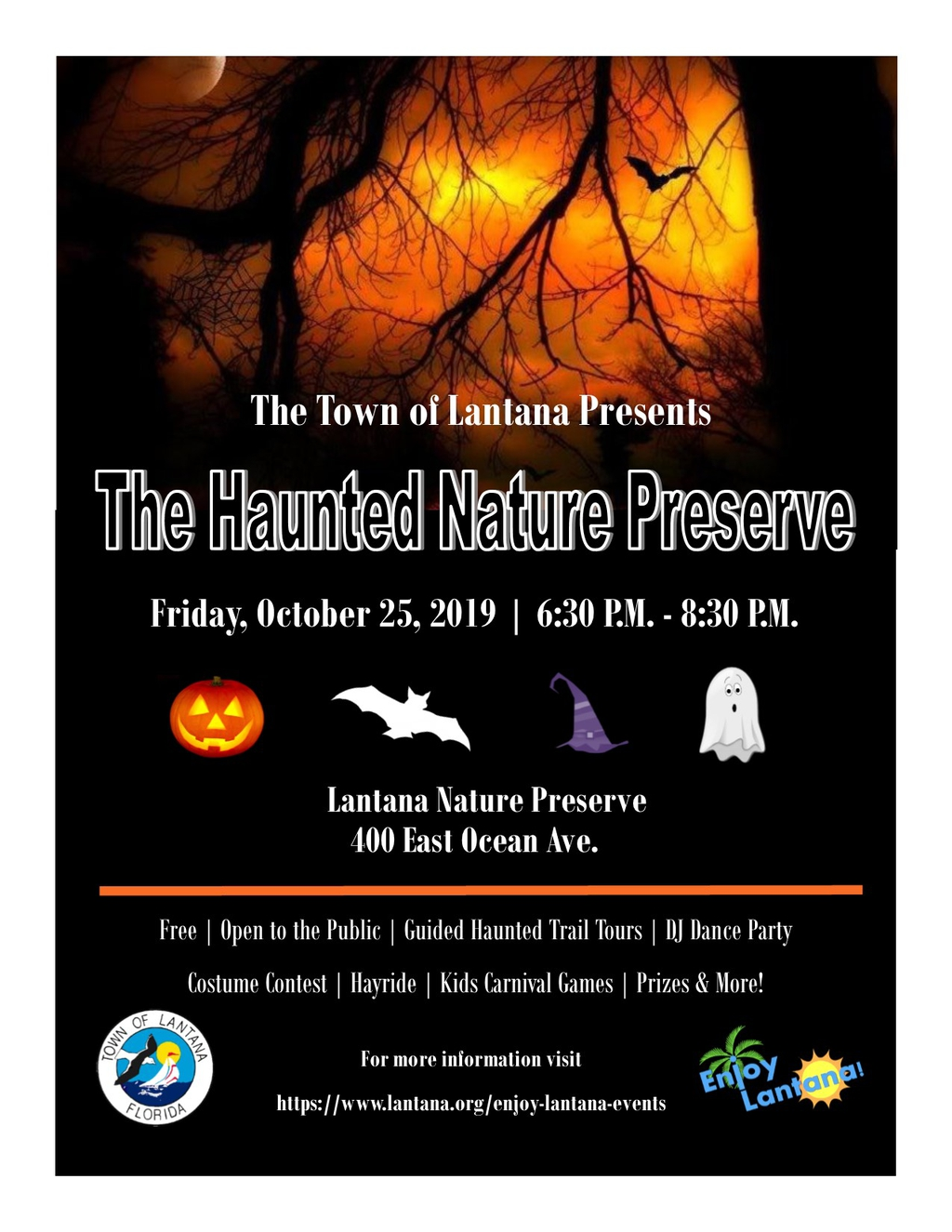 Haunted Nature Preserve Flyer(1).jpg